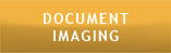 Click for more about Document Imaging with Ras