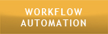 Click for more about Ras Workflow Automation