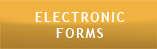 Click for more about e-Forms with Ras