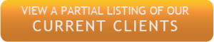 click to view a partial listing of DbTech clients