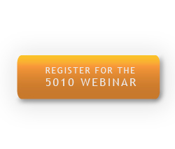 Register for the 5010 Webinar