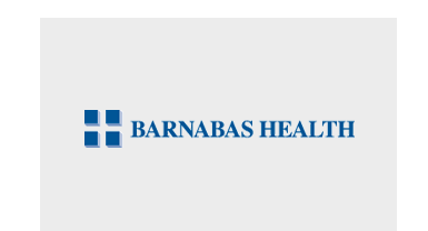 St. Barnabas Medical Center