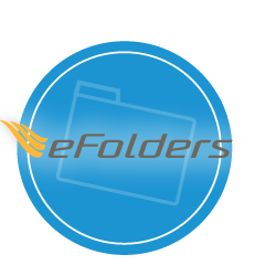 eFolders document imaging & scanning for Lawson Accounts Payable AP