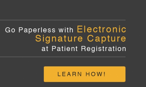 dbtech eForms eSignature Electronic Forms