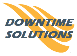 The Downtime 5 – Keys to Evaluating Downtime Protection Solutions